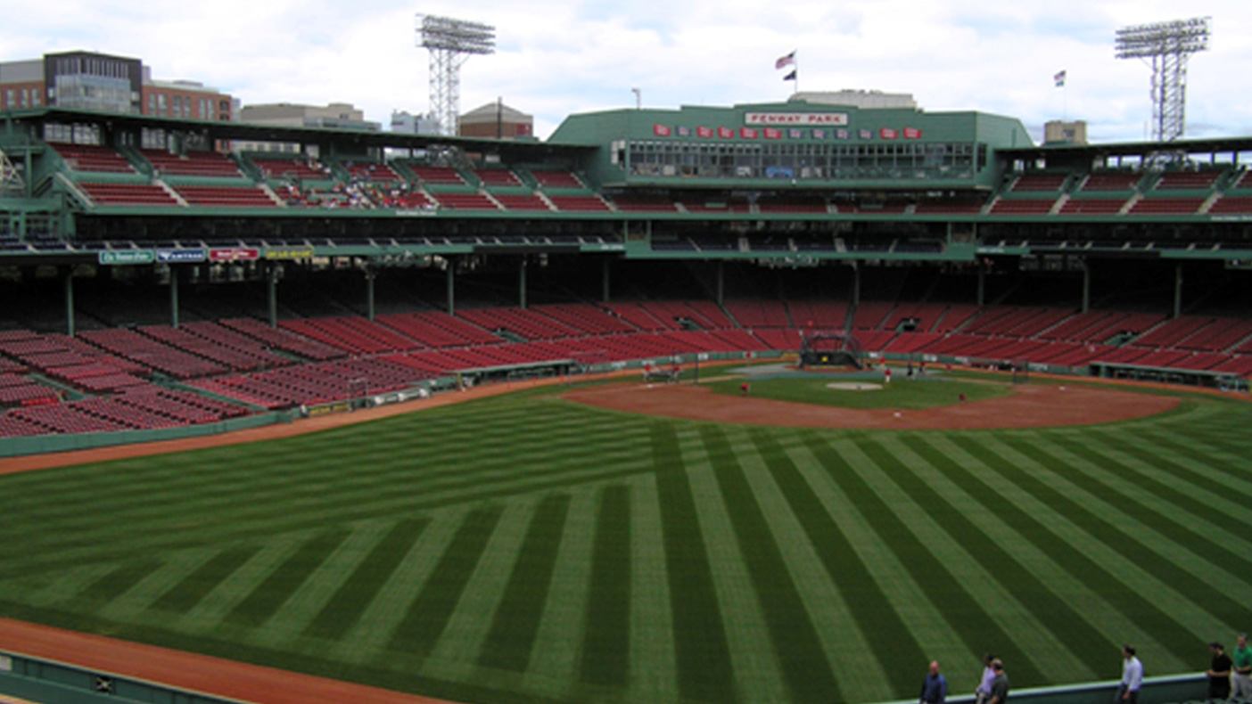 At Fenway Park in Boston, we added a DAS to the park with antennas placed throughout the inner sanctums of the fabled stadium. We relocated antennas and equipment to accommodate park expansion for other carriers, while meeting owners' requirements.